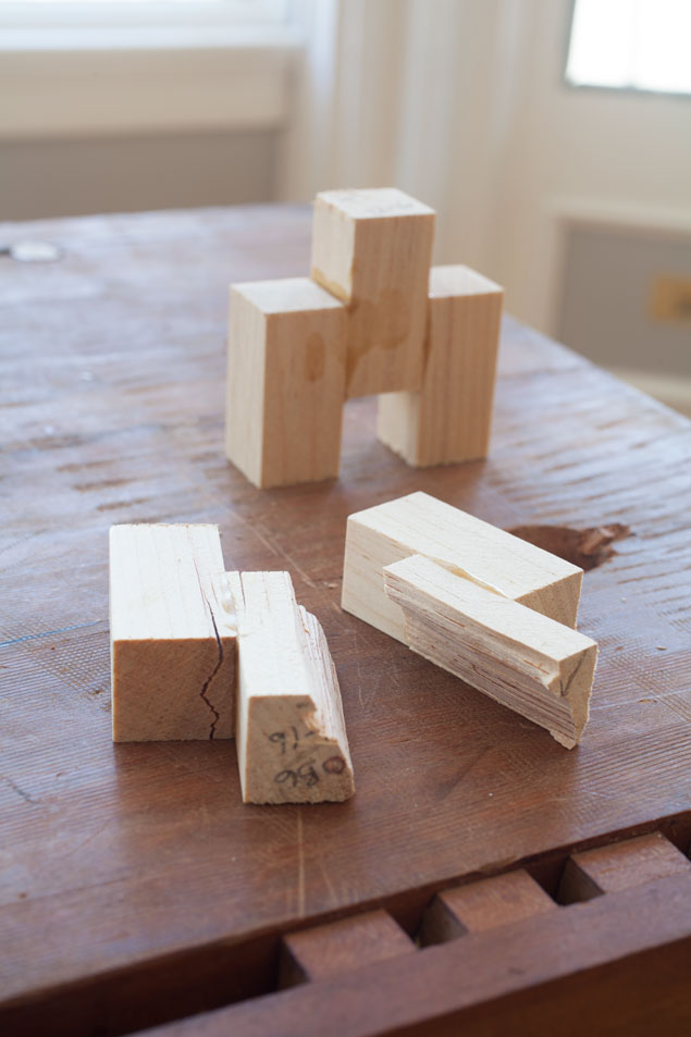 three_blocks_img_3552