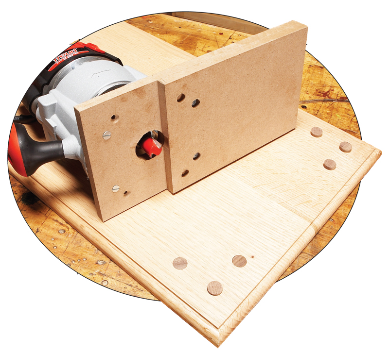 17 router tips popular woodworking magazine greentooth Image collections