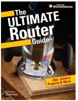 Ultimate Router Guide