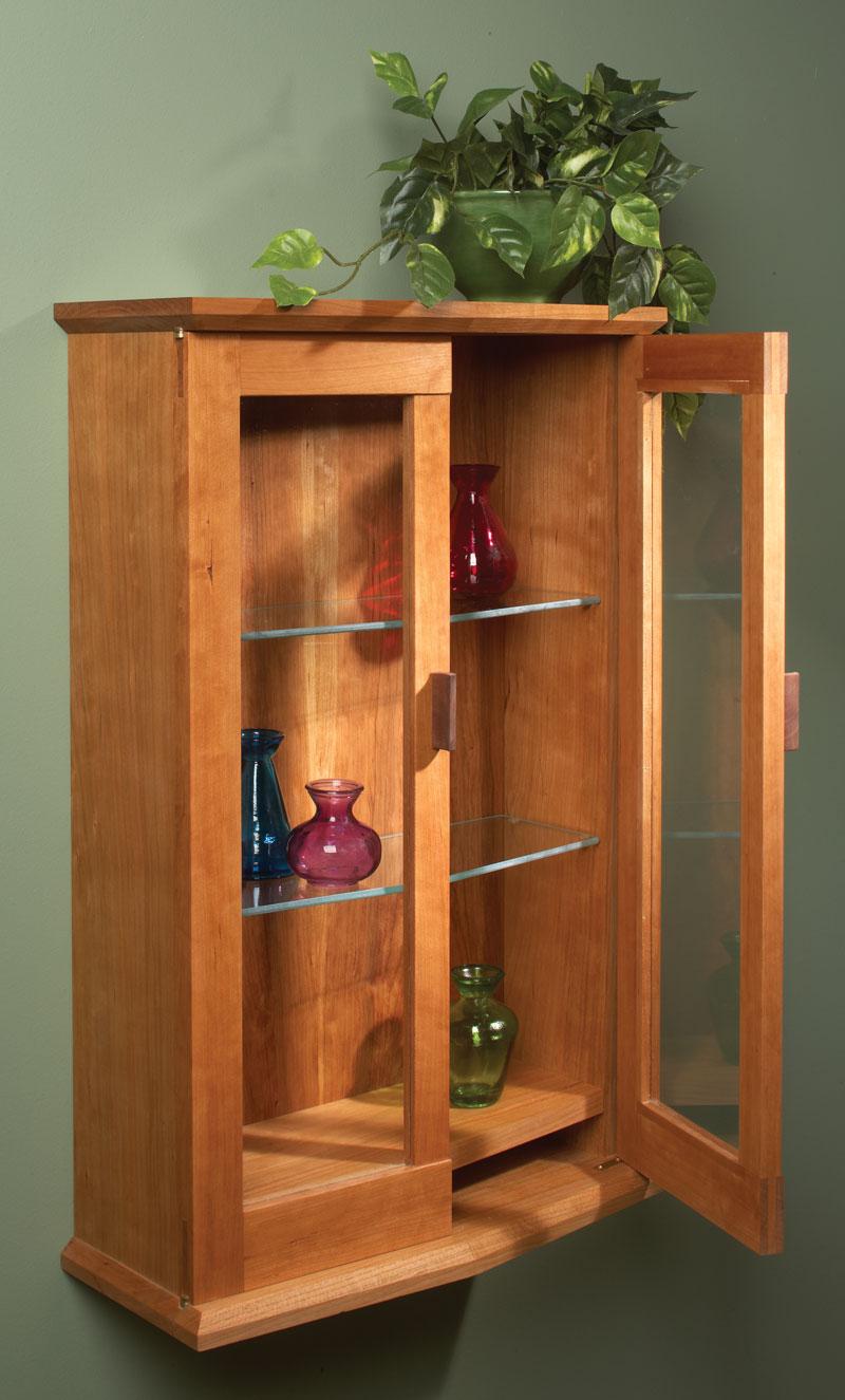 Genial Popular Woodworking Magazine