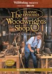 woodwright8_150