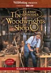 TheWoodwright'sShop_Season6