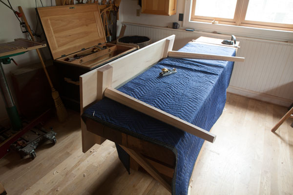 worktable_on_bench_IMG_1016