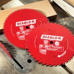 04pwm0814tooltestblades