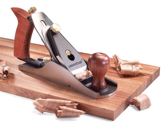 Cool woodworking tools winnipeg egorlin