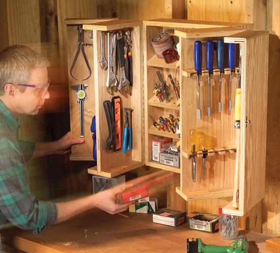 woodworking shows online free | Woodworking Guide Plans