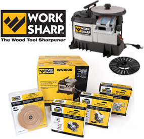 11-Jun-WorkSharp