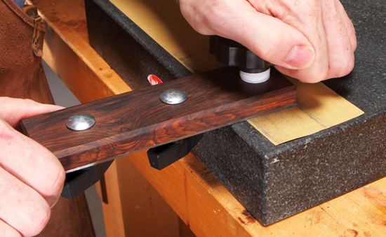 16 Tips For Sharpening Popular Woodworking Magazine