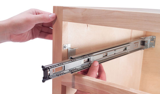 drawer front mounting hardware 3