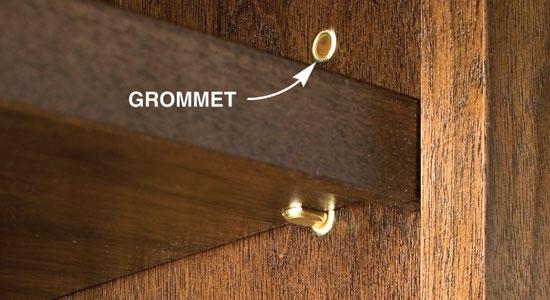 cupboard shelf brackets 2