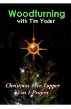 Tim Yoder