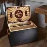1508 toolbox
