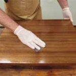 1511_flexner-2 02_Sand oil finish wet