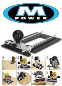 16-Dec-M-Power