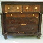 1_i-wrote-about-my-restoration-of-this-mid-nineteenth-century-empire-chest-of-drawers-in-issue-219-august-2015