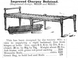 279_improved_charpoy_bedstead