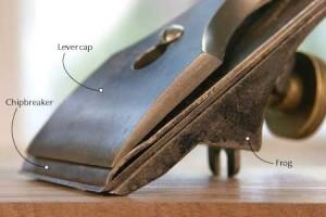 5-Chipbreaker