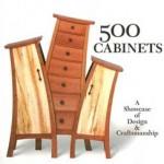 500cabinetsp250