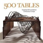 500tables