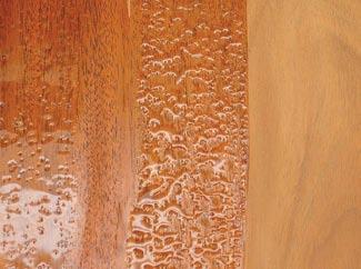 Flexner on Finishing: Refinishing Furniture - Popular Woodworking ...