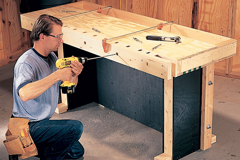 Excellent Armor Tools Dog Hole Tables  Recently Arrived Woodworking