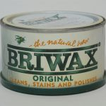 a-can-of-briwax-paste-wax