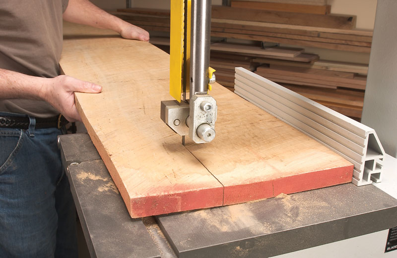 Aw Extra 6 26 14 Flattening Wide Boards Popular