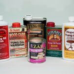 all-of-these-brands-are-labeled-tung-oil-but-are-really-thinned-%22wiping%22-varnish