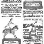 American_Agriculturist-1879