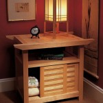 Asian Bedside Table_Page_1_Image_0001