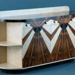 Benson sideboard 1