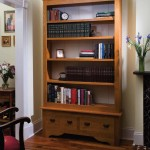 Bibliophile's Bookcase_Page_2_Image_0001