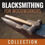 BlacksmithingForWoodworkersCollection