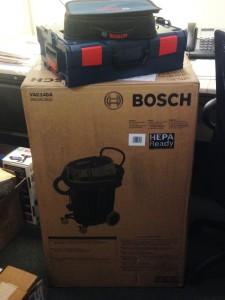 Bosch_stuff