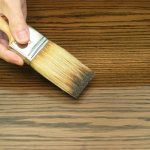 brush-lifts-stain