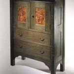 Byrdcliffe Linen Press_Page_02_Image_0001