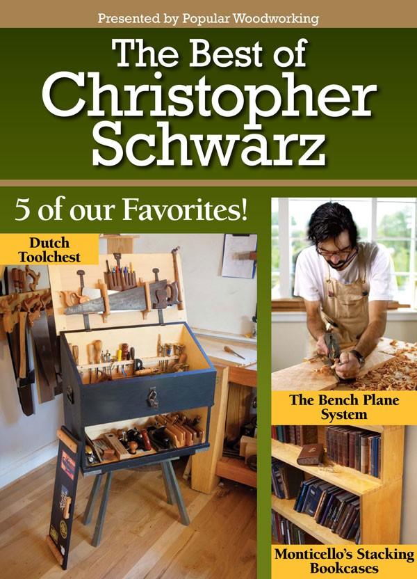 5 Best Christopher Schwarz Articles 3 99