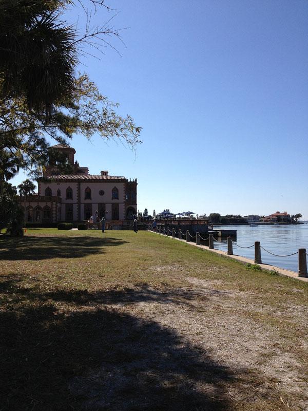 A Few Florida Furniture Sightings