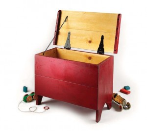 Country-Tool-Toy-Chest_Page_1_Image_0001