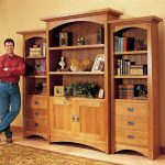 Craftsman-Bookcase_5F00_91_5F00_lead.jpg