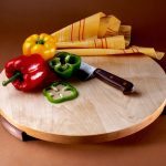Cutting-Board-opener