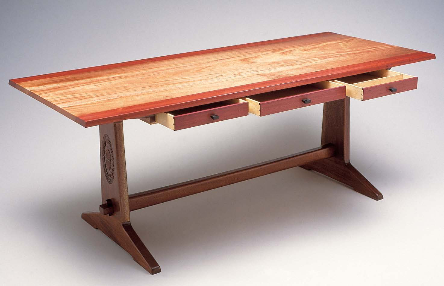 ... Ultimate Guide to Wood Furniture Design - Popular Woodworking Magazine