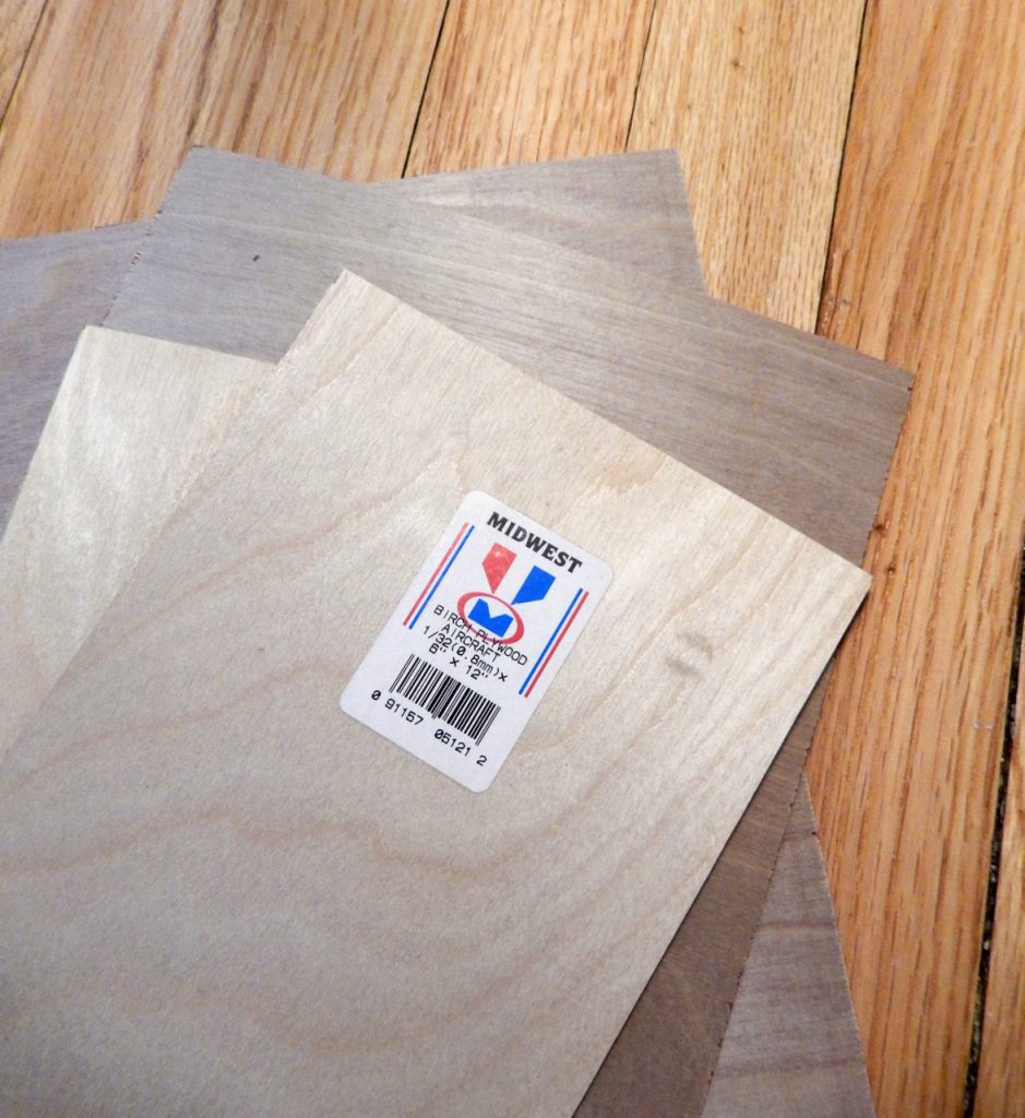 Thin Plywood Sheets ~ Plywood splines they re thin good looking strong