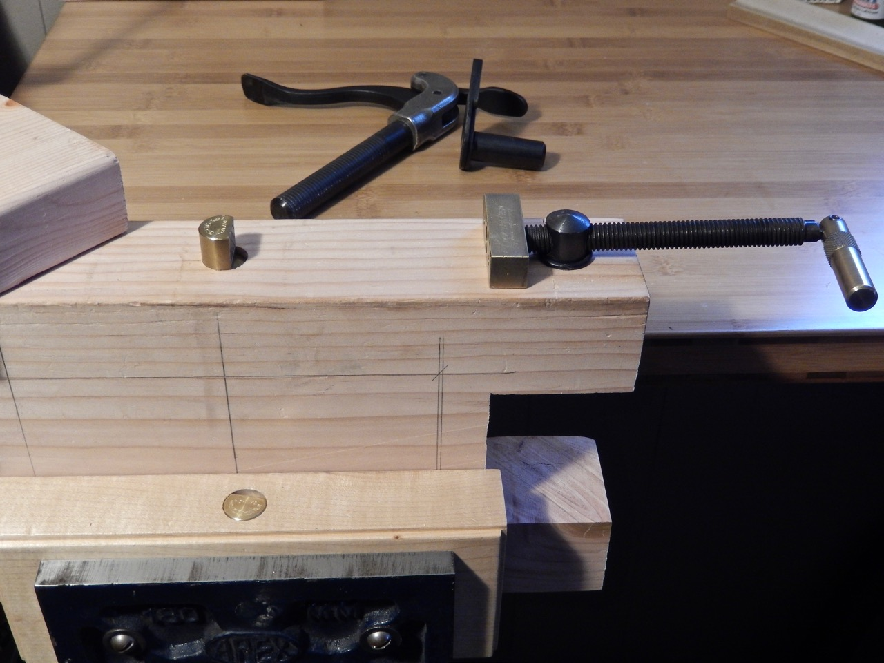 Beautiful The Best Woodworking Clamps Every Woodworker Should Own
