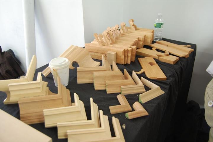 Popular Woodwork Woodworking Brooklyn Ny PDF Plans