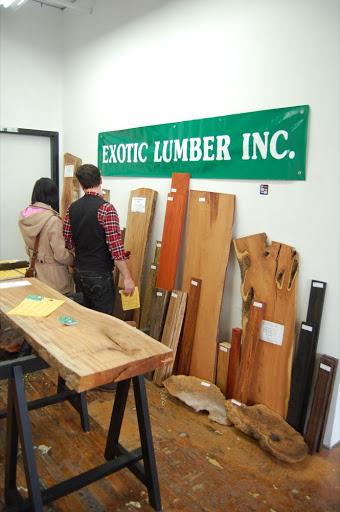 Simple 23 Excellent Woodworking Tools Brooklyn | Egorlin.com