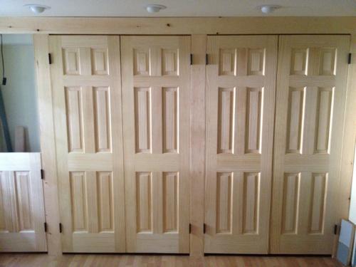 Doors500