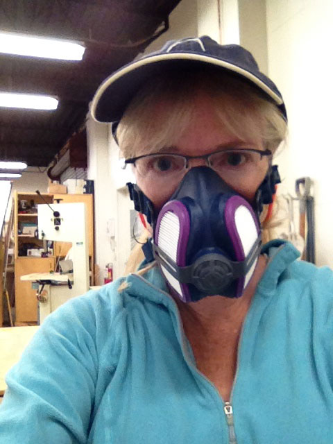 Elipse P100 Respirator Review: Is this the Best Respirator?