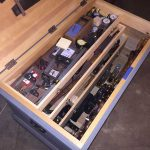 anarchist's tool chest