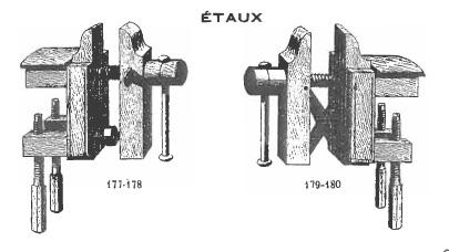 etaux1